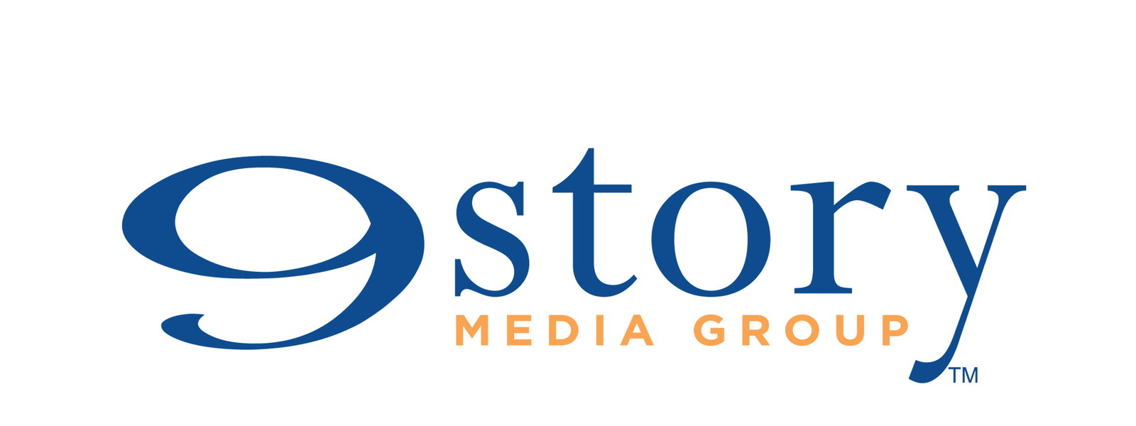 Brown Bag Films Joins the 9 Story Family! #PressRelease